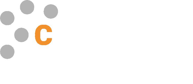 cognilink-logo-reg