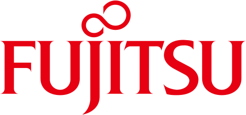 https://www.fujitsu.com/de/products/computing/peripheral/scanners/