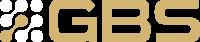 gbs-logo-light.png
